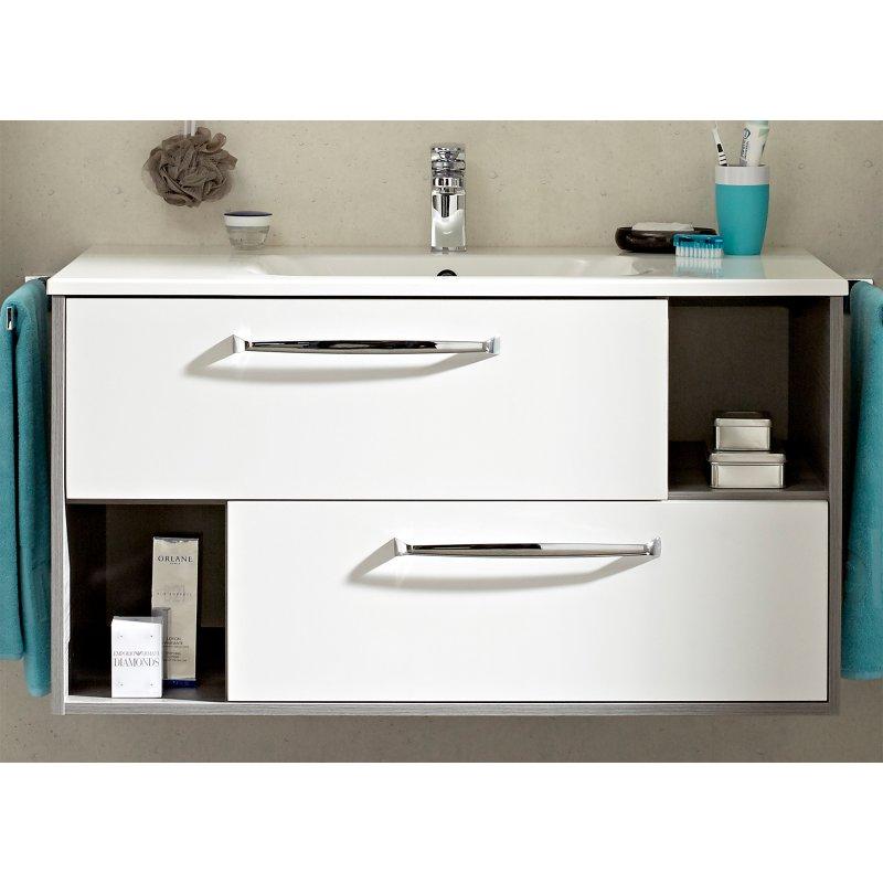 g stebad sean i 629 95. Black Bedroom Furniture Sets. Home Design Ideas