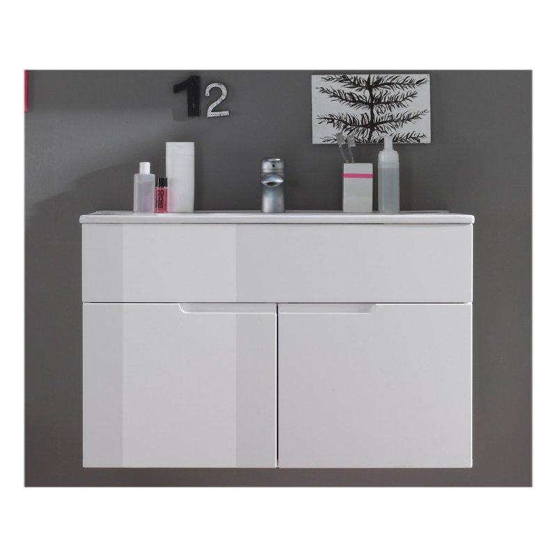 Badezimmer (3-teilig) \