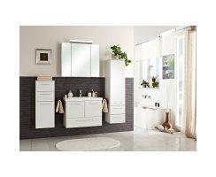 """badezimmer (5-teilig) """"carrie i"""", 949,95 €, Badezimmer"""