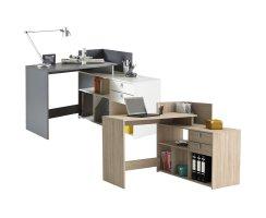 Schreibtische seite 2 for Schreibtisch thales