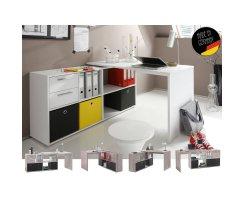 m belando dein online einrichtungs fachhandel. Black Bedroom Furniture Sets. Home Design Ideas