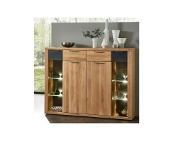 Highboard Bakersfield I