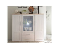 Highboard Barbara I