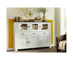 Highboard Bram I