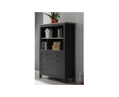 Highboard Burbank I
