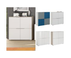 Highboard Bury I
