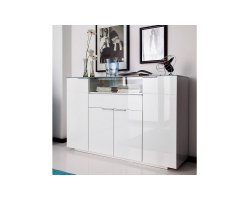 Highboard Canberra I