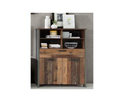 Highboard Celon I