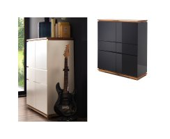 Highboard Charleston I