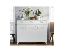 Highboard Fabina I