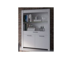Highboard Fleurine I