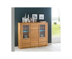 Highboard Giant I