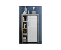 Highboard Katerine I