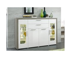 Highboard Katerine II