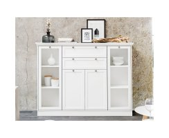 Highboard Landsted I