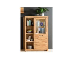 Highboard Leduc IV
