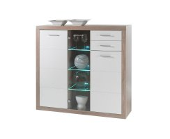 Highboard Lisetta I