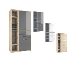 Highboard Set+ II