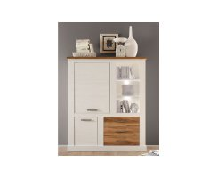 Highboard Tabea I