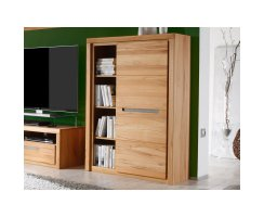 Highboard Zafina I