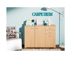 kleiderschrank zapo ii 139 95. Black Bedroom Furniture Sets. Home Design Ideas