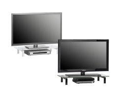 tv tische. Black Bedroom Furniture Sets. Home Design Ideas