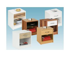 m belando dein online einrichtungs fachhandel. Black Bedroom Furniture Sets. Home Design Ideas