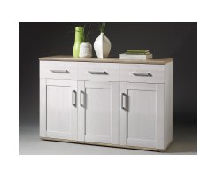 Sideboard Barbara I