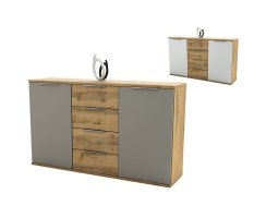 Sideboard Constantin I