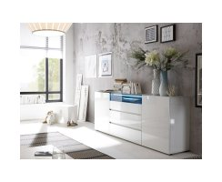 Sideboard Dartford I