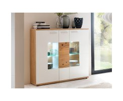 Highboard Meggie I