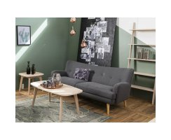 Sofa Williams I (3-Sitzer)
