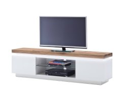 TV Lowboard Lisa I
