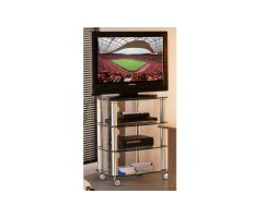 TV-Rack Medi II