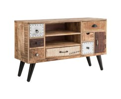 TV-Sideboard Ratlam I