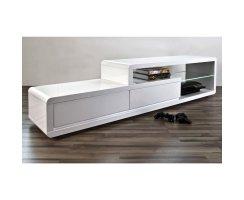 couchtische seite 6. Black Bedroom Furniture Sets. Home Design Ideas
