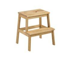 kleine sitzgelegenheiten seite 4. Black Bedroom Furniture Sets. Home Design Ideas