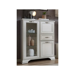 Highboard Valeria I