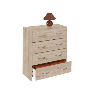 kommode henry sonoma eiche 34 95. Black Bedroom Furniture Sets. Home Design Ideas