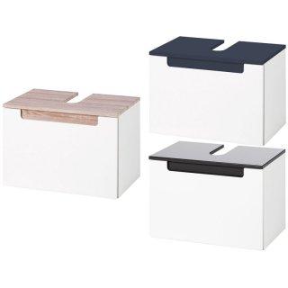 Waschbecken unterschrank siena 99 95 for Waschbecken klein mit unterschrank