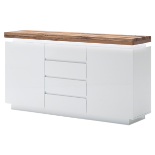 Sideboard Lisa I