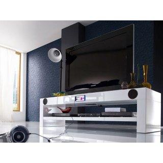 tv lowboard benito 159 95. Black Bedroom Furniture Sets. Home Design Ideas