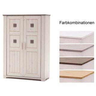 w scheschrank malm i 444 95. Black Bedroom Furniture Sets. Home Design Ideas