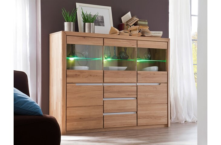 Highboard Flero II