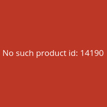Highboard James I