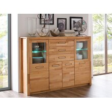 Highboard Leduc I