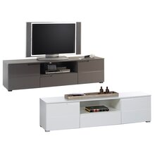 TV-Lowboard Suzette I