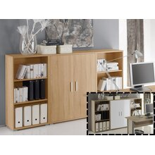 Highboard Clermont I