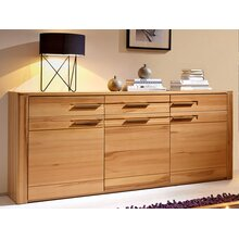 Sideboard Nature Plus I