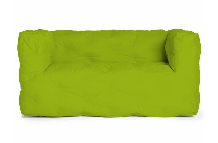 Outdoor-Sofa Couch I